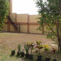 Отель Fanta Lodge Филиппины, Пуэрто-Принцеса - отзывы, цены и фото номеров - забронировать отель Fanta Lodge онлайн фото 17