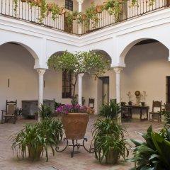 Отель Las Casas de la Juderia Sevilla Испания, Севилья - отзывы, цены и фото номеров - забронировать отель Las Casas de la Juderia Sevilla онлайн фото 9