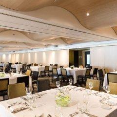 Leonardo Plaza Hotel Jerusalem Израиль, Иерусалим - 9 отзывов об отеле, цены и фото номеров - забронировать отель Leonardo Plaza Hotel Jerusalem онлайн фото 8