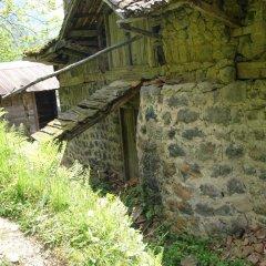 Отель Demircioglu Ortan Köyü Konagi фото 7