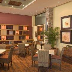 Отель Alva Hotel Apartments Кипр, Протарас - 3 отзыва об отеле, цены и фото номеров - забронировать отель Alva Hotel Apartments онлайн развлечения