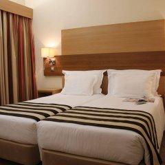 Hotel Principe Lisboa комната для гостей фото 5