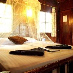 Отель Koh Tao Royal Resort комната для гостей фото 3