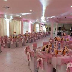 Отель Rusalka Болгария, Пловдив - отзывы, цены и фото номеров - забронировать отель Rusalka онлайн фото 4