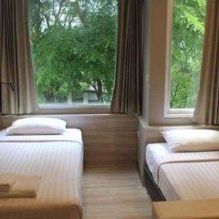 Отель Ywca International House Бангкок детские мероприятия фото 2