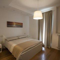 Отель Dimora Nonna Rosa Конверсано комната для гостей фото 2