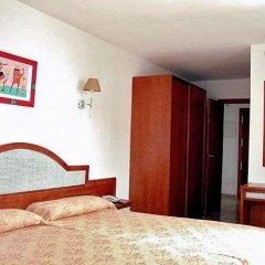 Отель Canyamel Classic Испания, Каньямель - отзывы, цены и фото номеров - забронировать отель Canyamel Classic онлайн фото 9