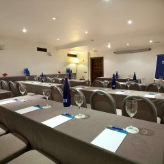 Hesperia Granada Hotel фото 2