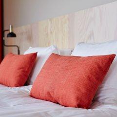 First Hotel Kviberg Park комната для гостей фото 4