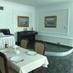 Отель Al Khalidiah Resort ОАЭ, Шарджа - 1 отзыв об отеле, цены и фото номеров - забронировать отель Al Khalidiah Resort онлайн в номере