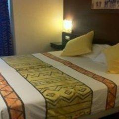Отель Basic Confort 2 Испания, Сан-Себастьян - отзывы, цены и фото номеров - забронировать отель Basic Confort 2 онлайн комната для гостей фото 3