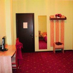 Гостиница Midland Sheremetyevo в Химках - забронировать гостиницу Midland Sheremetyevo, цены и фото номеров Химки удобства в номере