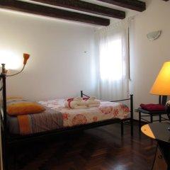 Отель San Marco House детские мероприятия