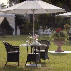 Отель The Claridges New Delhi Нью-Дели помещение для мероприятий фото 2