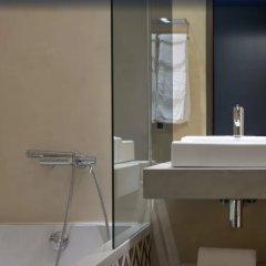 Ozadi Tavira Hotel ванная фото 2
