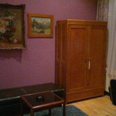 Отель Guestroom Vip Вена удобства в номере