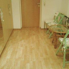 Отель Pension Vienna Happymit комната для гостей
