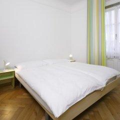Hotel-Pension Marthahaus комната для гостей фото 2