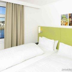 Отель Good Morning+ Göteborg City Швеция, Гётеборг - отзывы, цены и фото номеров - забронировать отель Good Morning+ Göteborg City онлайн комната для гостей фото 2
