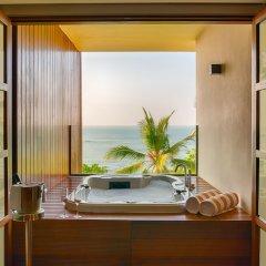 Отель Le Grand Galle by Asia Leisure ванная фото 2