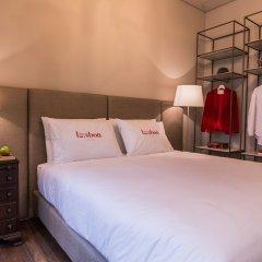 Отель Dare Lisbon House Португалия, Лиссабон - отзывы, цены и фото номеров - забронировать отель Dare Lisbon House онлайн комната для гостей