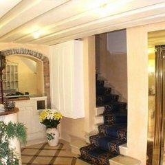 Отель Ovidius Италия, Венеция - 1 отзыв об отеле, цены и фото номеров - забронировать отель Ovidius онлайн интерьер отеля фото 2