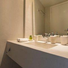 Отель Euphoria Suites Греция, Остров Санторини - отзывы, цены и фото номеров - забронировать отель Euphoria Suites онлайн помещение для мероприятий