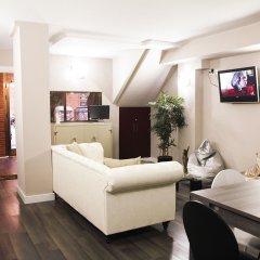 Barcelona & You (alberg-hostel) Барселона комната для гостей фото 2