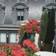 Отель Hôtel Opéra Richepanse Франция, Париж - 2 отзыва об отеле, цены и фото номеров - забронировать отель Hôtel Opéra Richepanse онлайн фото 5