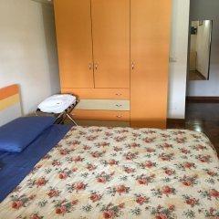 Отель VillaGiò B&B Италия, Фраскати - отзывы, цены и фото номеров - забронировать отель VillaGiò B&B онлайн спа