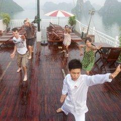 Отель Glory Premium Cruises