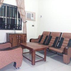 Отель Akma Signature Hotel & Suites Нигерия, Ибадан - отзывы, цены и фото номеров - забронировать отель Akma Signature Hotel & Suites онлайн комната для гостей фото 5
