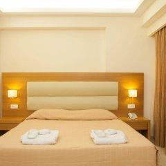 Отель Villa Di Mare Seaside Suites детские мероприятия фото 2