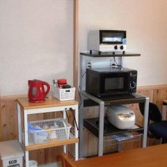 Отель Guesthouse Yakushima Япония, Якусима - отзывы, цены и фото номеров - забронировать отель Guesthouse Yakushima онлайн фото 2
