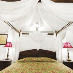 Отель Barjeel Heritage Guest House фото 3