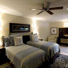 Отель Casa Bella Мексика, Сан-Хосе-дель-Кабо - отзывы, цены и фото номеров - забронировать отель Casa Bella онлайн комната для гостей фото 2