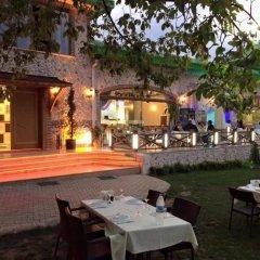 Cevizdibi Otel Турция, Дербент - отзывы, цены и фото номеров - забронировать отель Cevizdibi Otel онлайн помещение для мероприятий