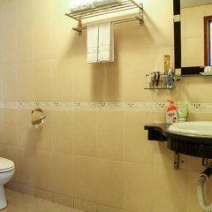 A25 Hotel - Quang Trung ванная