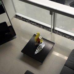 Отель Reforma Luxury Living 222 Depto 1009 Мехико фото 4