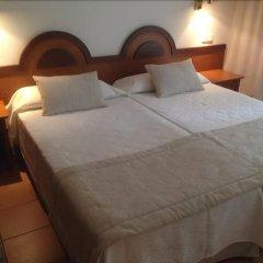 Hotel Fergus Club Vell Mari комната для гостей
