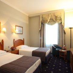 Отель Sea View Hotel ОАЭ, Дубай - отзывы, цены и фото номеров - забронировать отель Sea View Hotel онлайн комната для гостей