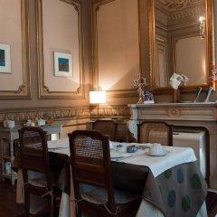 Отель B&B Maison Az Бельгия, Брюссель - отзывы, цены и фото номеров - забронировать отель B&B Maison Az онлайн питание