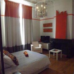 Отель B&B Maison Az Бельгия, Брюссель - отзывы, цены и фото номеров - забронировать отель B&B Maison Az онлайн детские мероприятия