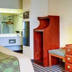 Отель Econo Lodge Vicksburg США, Виксбург - отзывы, цены и фото номеров - забронировать отель Econo Lodge Vicksburg онлайн фото 2