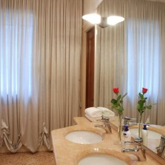 Отель B&B Gioia Италия, Падуя - отзывы, цены и фото номеров - забронировать отель B&B Gioia онлайн помещение для мероприятий