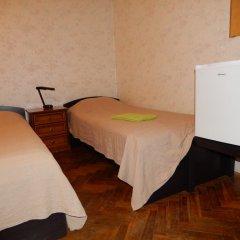 April Hotel Санкт-Петербург удобства в номере