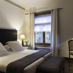 Отель Primero Primera Испания, Барселона - отзывы, цены и фото номеров - забронировать отель Primero Primera онлайн комната для гостей фото 3