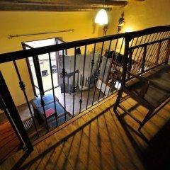 Отель B&B Paladini di Sicilia Агридженто интерьер отеля фото 2