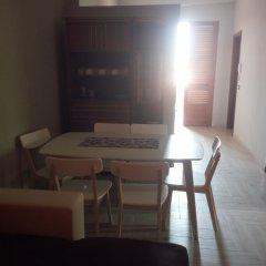 Отель Guttuso al Mare Италия, Пальми - отзывы, цены и фото номеров - забронировать отель Guttuso al Mare онлайн комната для гостей фото 2