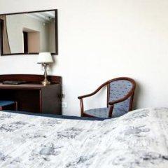 Гостиница Vertikal в Шерегеше отзывы, цены и фото номеров - забронировать гостиницу Vertikal онлайн Шерегеш фото 3